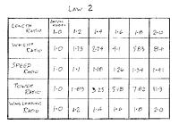 Name: law04.jpg