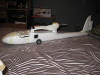 Name: Easystar.jpg