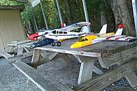 Name: IMAG0024.jpg