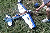Name: IMAG0108.jpg