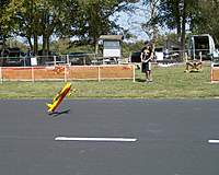 Name: IM000070.jpg