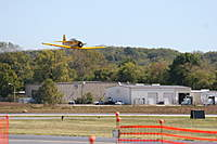 Name: IMG_9232.jpg