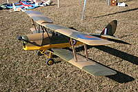 Name: IMG_9424.jpg