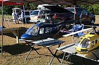 Name: IMG_9427.jpg