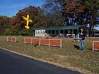 Name: 100_3460.jpg