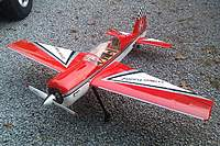 Name: IMAG0142.jpg