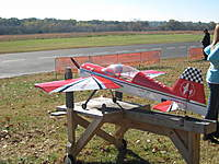 Name: IMG_2174.jpg