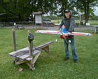 Name: mail-5.jpeg