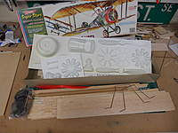 Name: DSCN0182.jpg