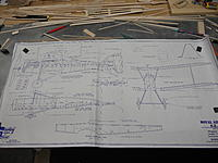 Name: DSCN0276.jpg
