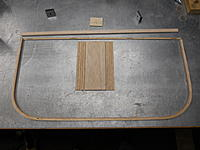 Name: DSCN2891.jpg