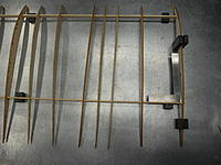 Name: DSCN2899.jpg