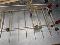 Name: DSCN2902.jpg
