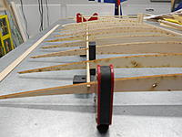 Name: DSCN2903.jpg