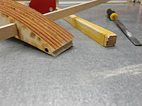 Name: DSCN2889.jpg