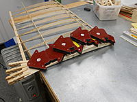 Name: DSCN2911.jpg