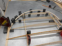 Name: DSCN2915.jpg