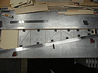 Name: DSCN2945.jpg