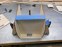 Name: DSCN2950.jpg