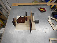Name: DSCN2953.jpg