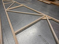 Name: DSCN2962.jpg