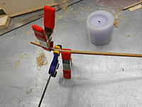 Name: DSCN2970.jpg