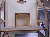 Name: DSCN2982.jpg