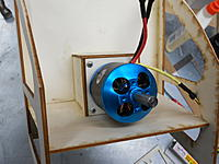 Name: DSCN2984.jpg