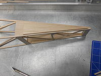 Name: DSCN3008.jpg