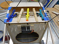 Name: DSCN2998.jpg