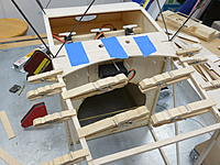 Name: DSCN3002.jpg