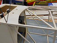 Name: DSCN3012.jpg