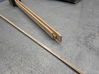 Name: DSCN3024.jpg