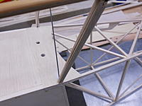 Name: DSCN3022.jpg