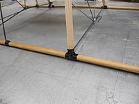 Name: DSCN3029.jpg