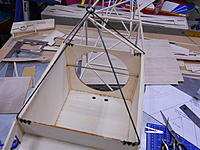 Name: DSCN3032.jpg