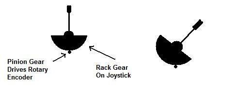 Viewtopic additionally Watch further Rc Boats Electric as well Wiring Diagram For Rc Car together with Wiring Diagram For Rc Boat Motors 4. on nitro boat wiring diagram