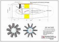 Name: 2000frontfandimensions9blades.jpg