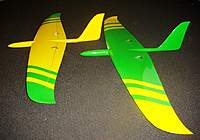 Name: wedgee green yellow.jpg