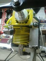 Name: After EI.jpg