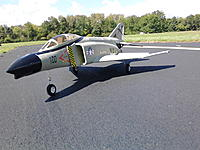 Name: IMG_20140903_113233.jpg