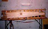 Name: BT2.jpg Views: 402 Size: 37.9 KB Description: Fuselage Jig