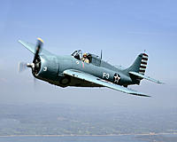 Name: F4F Wildcat inflight 1.jpg