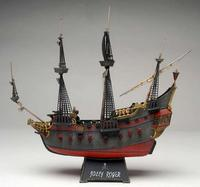 Name: Jolly Roger - view from side.jpg