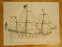 Name: P3150060.jpg
