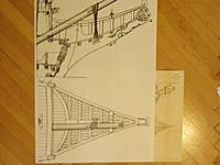 Name: P3150062.jpg
