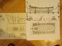 Name: P3150063.jpg