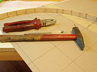 Name: P3170075.jpg