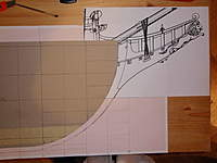 Name: P3170081.jpg
