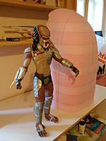 Name: P3210016.jpg